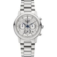 Elysee Lady Sport Watch 11015