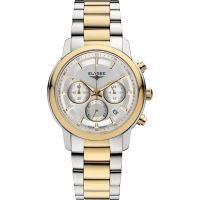 Elysee Lady Sport Watch 11017