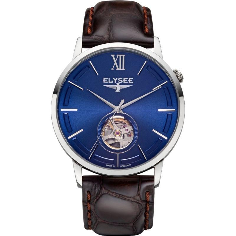 Elysee Picus Watch
