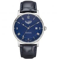 Elysee Momentum Watch 77021