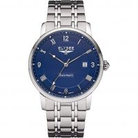 Elysee Momentum Watch 77021S