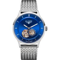 Elysee Nestor Watch 15104M