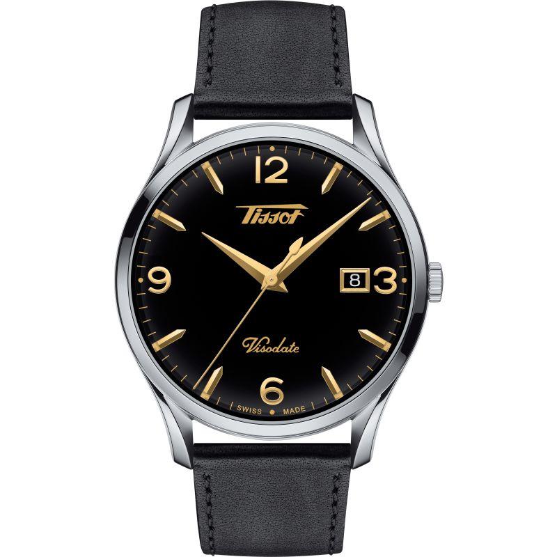 Men's Watches Tissot Watch