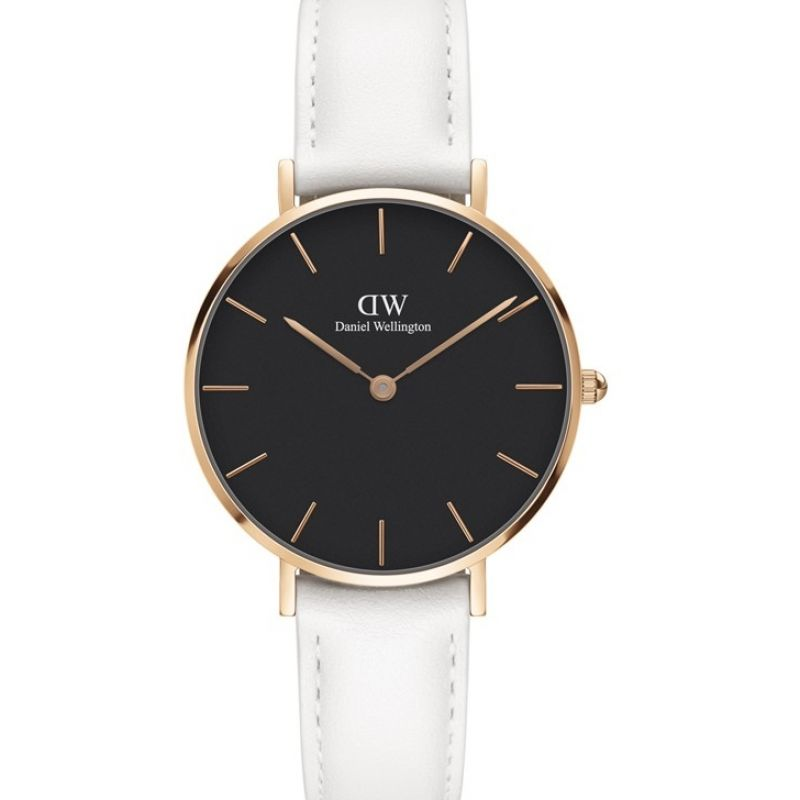 Daniel Wellington Watch DW00100283