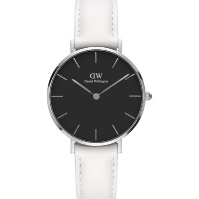 Daniel Wellington Watch DW00100284