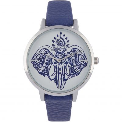 Ladies Charlotte Raffaelli Watch CRS18028