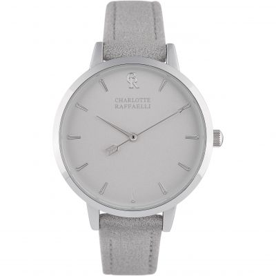 Ladies Charlotte Raffaelli Watch CRS18060