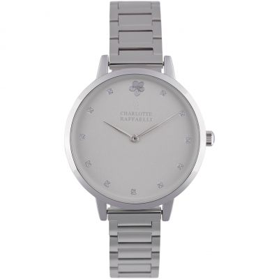 Ladies Charlotte Raffaelli Watch CRS18051