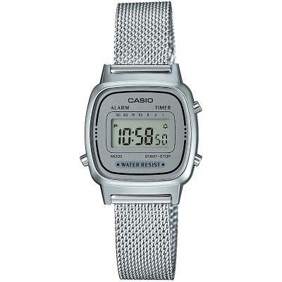 Casio Watch LA670WEM-7EF