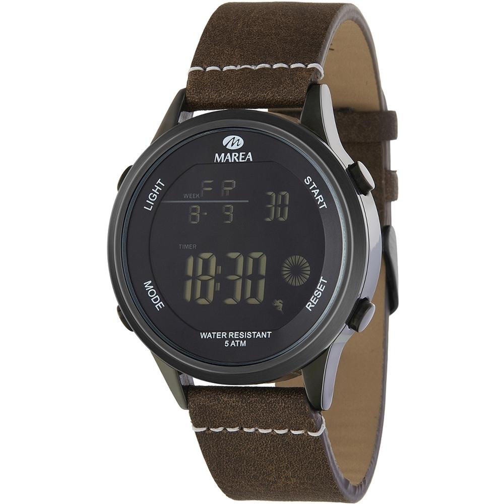 marea b35304  Marea Watch (B35304/4)   ™