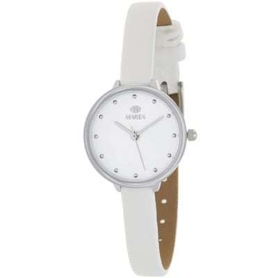 Ladies Marea Watch  B35309/1