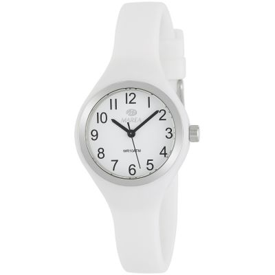 Marea Watch B35312/2