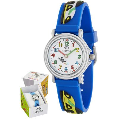 Marea Watch B37007/12