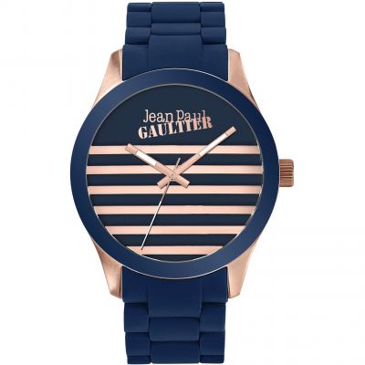 Jean Paul Gaultier Enfants Terribles Unisex Watch