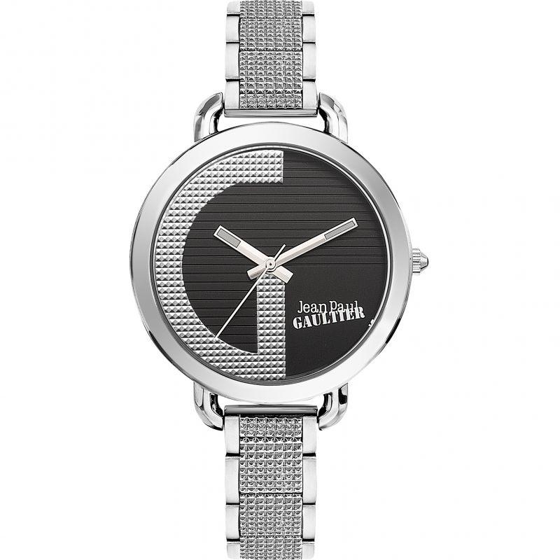 Jean Paul Gaultier Index G Ladies Watch