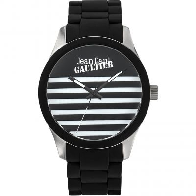 Jean Paul Gaultier Enfants Terribles Gents Watch