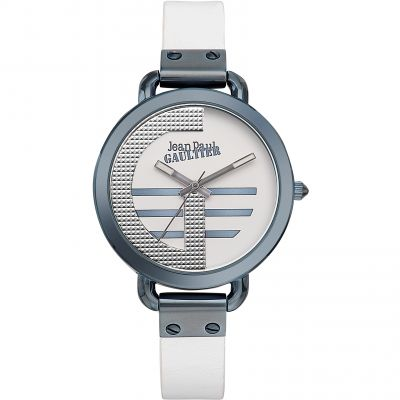 Jean Paul Gaultier Index G Ladies Watch