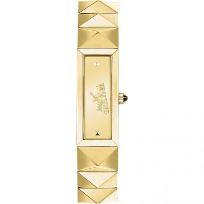 Jean Paul Gaultier Mini Punk Ladies Watch