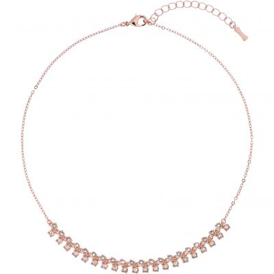 Ted Baker Jewellery Eada Princess Sparkle Necklace