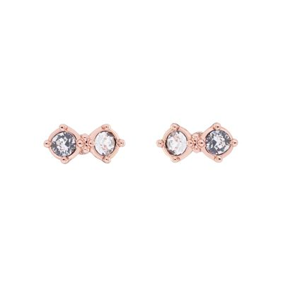 Joyería Ted Baker Jewellery Eliora Princess Sparkle Stud Earrings TBJ1912-24-02