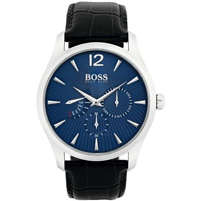 Hugo Boss Watch 1513489