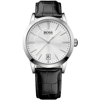 Montre Homme Hugo Boss 1513130