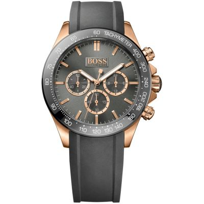 Montre Homme Hugo Boss 1513342