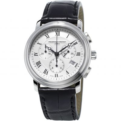Frederique Constant Classics Watch FC-292MC4P6