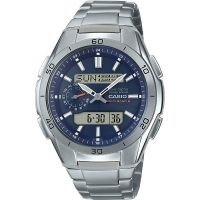 Casio Waveceptor Exclusive Watch WVA-M650TD-2A2ER