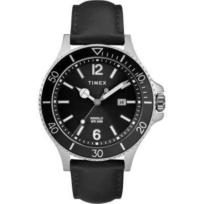 Timex Watch TW2R64400
