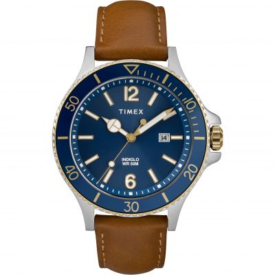 Timex Watch TW2R64500