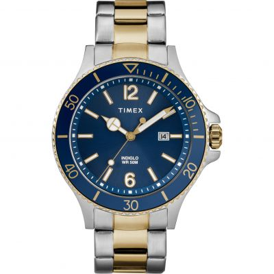 Timex Watch TW2R64700