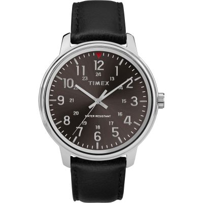 Timex Watch TW2R85500