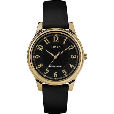 Timex Watch TW2R87100