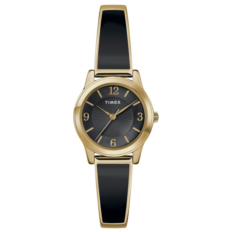 Timex Watch TW2R92900