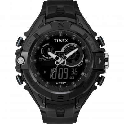 Timex Watch TW5M23300