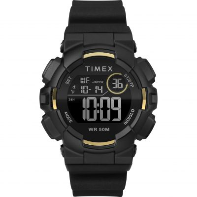 Timex Watch TW5M23600