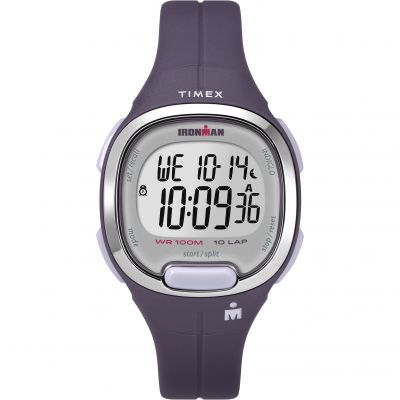 Timex Watch TW5M19700