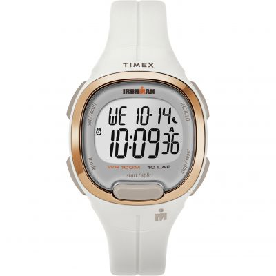 Timex Watch TW5M19900
