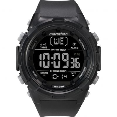 Timex Watch TW5M22300