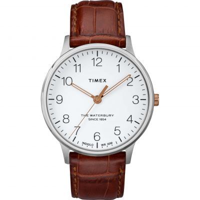 Timex Watch TW2R95900