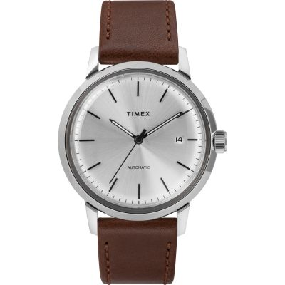 Timex Watch TW2T22700