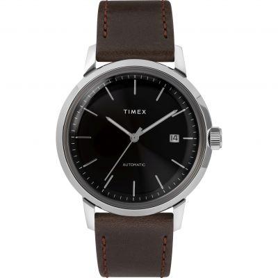 85df027d7a7f Reloj Timex TW2T23000