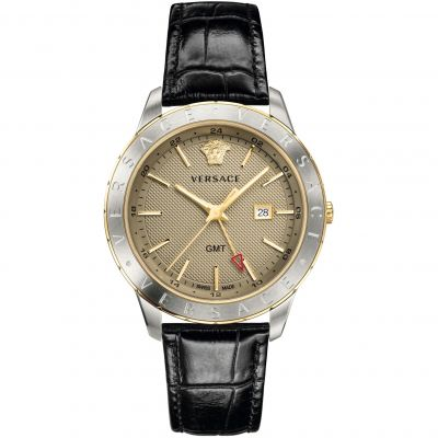 Versace Watch VEBK00218
