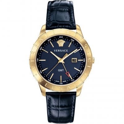 Versace Watch VEBK00318