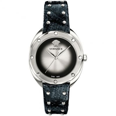 Versace Watch VEBM00118