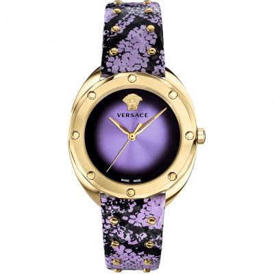 Versace Watch VEBM00218
