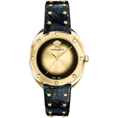 Versace Watch VEBM00318