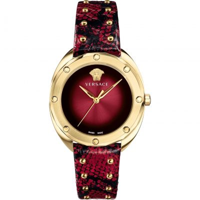 Versace Watch VEBM00918