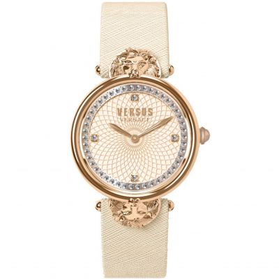 Versus Versace Watch VSP331318